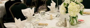 Kosher Catering Menus